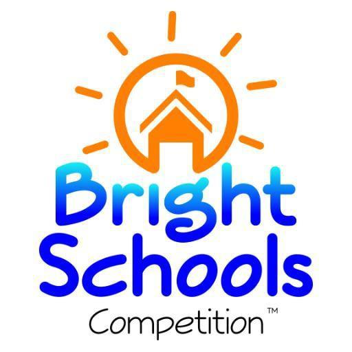 Raven Students Named National Finalists in the Bright Schools Competition