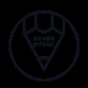Raven Homeschool / Homepage