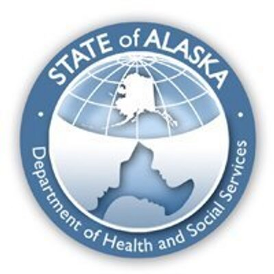 COVID-19 - Latest Updates from the State of Alaska DHSS