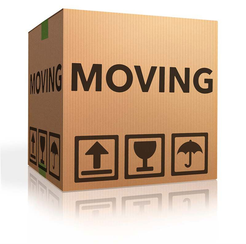 The Anchorage Office Has Moved!
