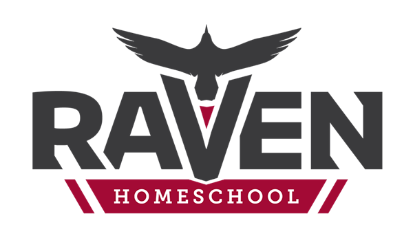 COVID-19 Memo to Raven Families (updated 4/7/2020)